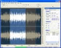 Audio Editor XP