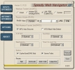Speedy Web Navigator XP