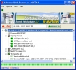 Examinador de red LAN Avanzado (Advanced LAN Scanner) (Advanced LAN Scanner)