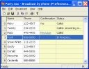 Voicent BroadcastByPhone Autodialer