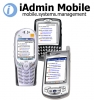 iAdmin Mobile