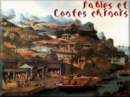 Fables et Contes chinois