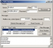 OstroSoft POP3 Component