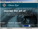 Chess Eye