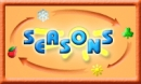 Seasons