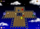 PacMan Adventures 3D