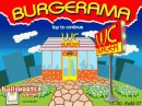 Burgerama (Pocket PC)
