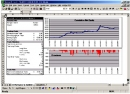 Build an Automated Stock Trading System