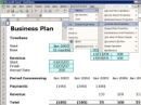 Business Functions Standard Edition
