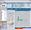 Bible Code Oracle