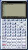 PG Calculator (Second Edition)