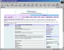 2004 kManager - Knowledge Management System