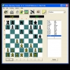 Chess Opening Trainer