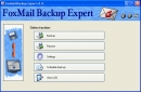 FoxMail BackUp Expert