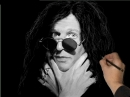 Howard Stern by Drawing Hand