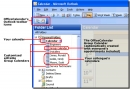 OfficeCalendar for Microsoft Outlook