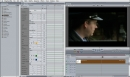 Magic Bullet Editors for Final Cut Pro