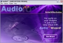 AudioXT