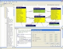 SQL Diagrams