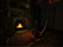 AD Fireplace - Animated Desktop Wallpaper