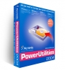 Acronis Power Utilities