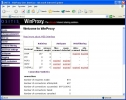 WinProxy Secure Suite
