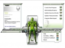 Exertrack - Exercise Performance Mgt