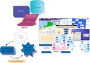 Amazing Visio for Microsoft Visio