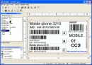 LabelBar(Pro)