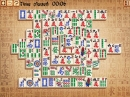 Amazing Mahjongg CE