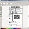 Label Flow Barcode Software