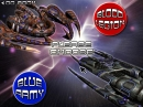 Supernova: Galactic Wars (MAC)