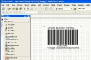 EaseSoft Barcode .Net Control