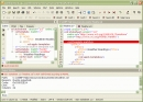XMLBlueprint XML Editor