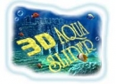3D Aqua Slider