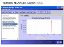 Version Manager