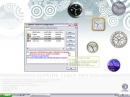 Elprime Clock Pro