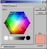 ChooseColor Development Kit
