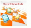 Clever Internet Suite