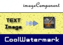 CoolWatermark