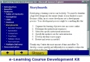 e-Learning Course Development Kit