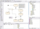 Empresa Arquitecto para UML 2.1 (Enterprise Architect for UML 2.1)