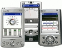 Instrumentation Widgets for Mobile Devices