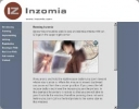 Inzomia Web trial