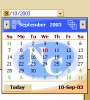 NeoCalendarIII