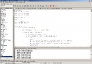 Perl Scripting Tool