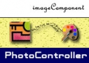 PhotoController