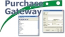 Purchase Gateway