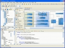 SDE for NetBeans (SE) for Windows