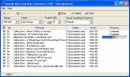 Zortam Mp3 And Wav Converter